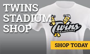 Stadium Shop